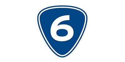 Baan 6