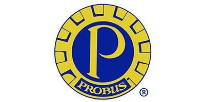 Probusclub Het Gooi