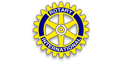Rotary Hilversum West
